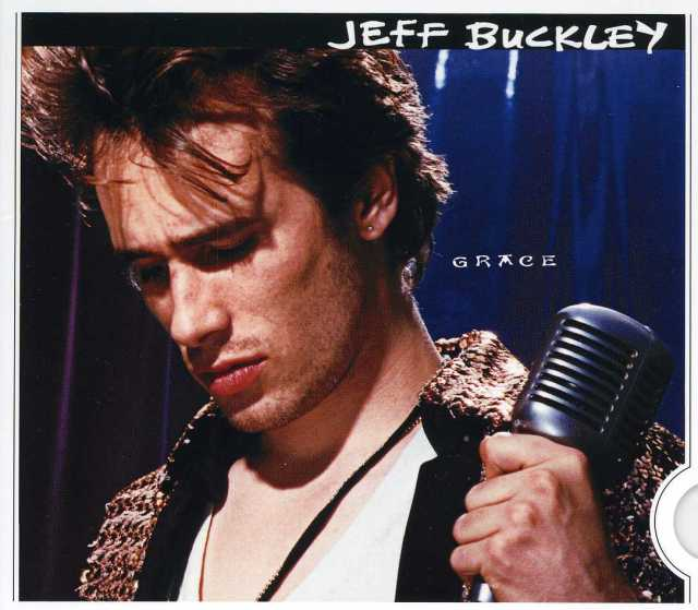 Jeff Buckley 할렐루야